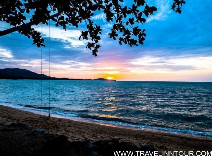 Thailand Beach Vacations e1546691580540 - Things To Do On A Holiday In Koh Samui