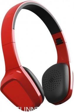 good headphones for travel