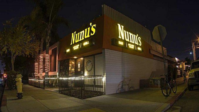 Nunus-Tavern