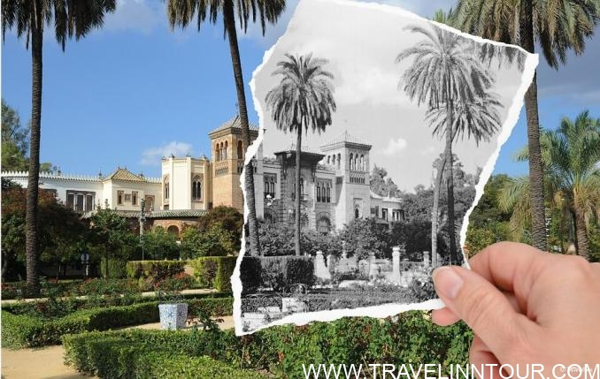 Seville Tourist Guide   Best Places To Visit in Seville, Spain