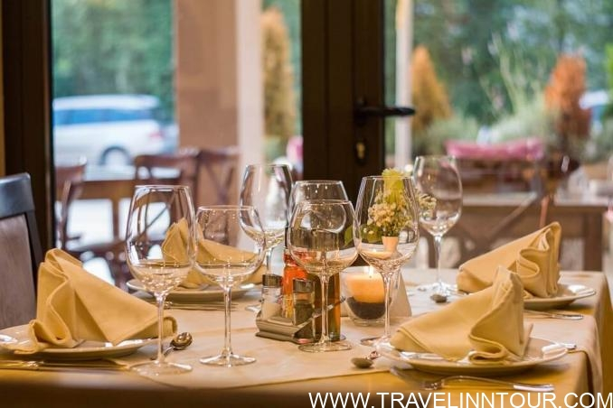 Things To Do In Seville Food, Restaurants, Night Life, shopping