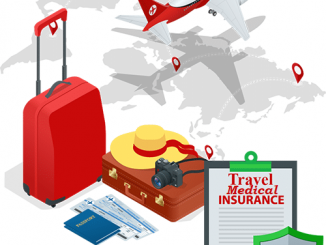 Travel Medical Insurance, What Is It, Exactly