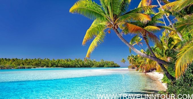 7 Popular places to visit the cook islands e1559844900528 - 7 Popular Places to Visit the Cook Islands