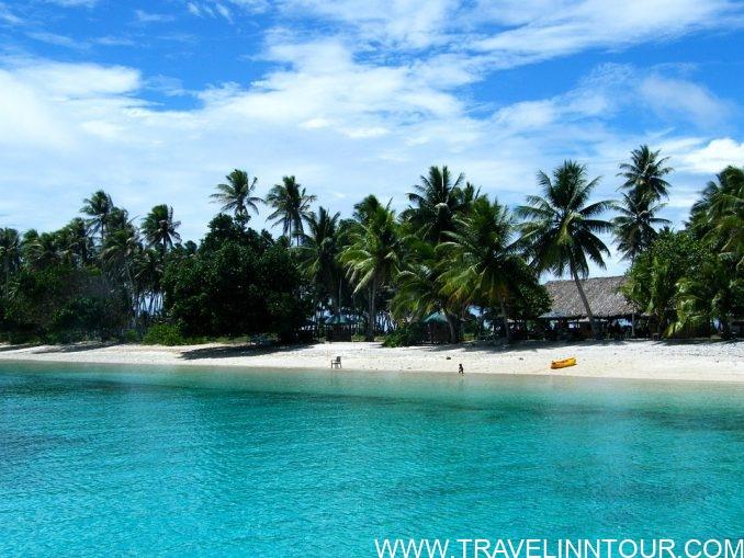 Marshall Islands e1559724314415 - 5 Smallest but Hottest Tourist Destinations