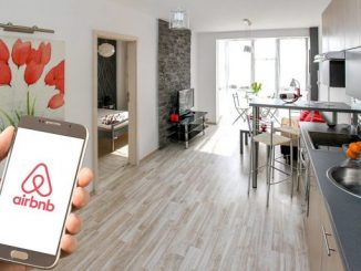 The Pros and Cons of Using Airbnb