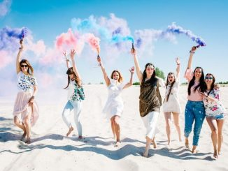 Best Bachelorette Party Destinations