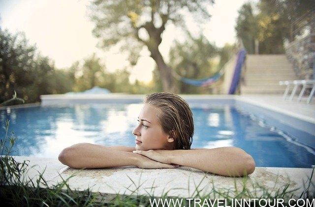 Best Nudist Resorts
