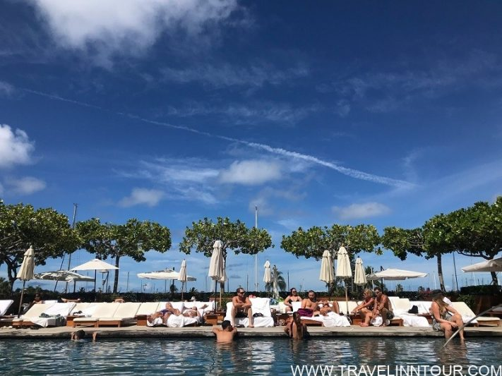 Cypress Cove Nudist Resort Florida - clothing optional resorts