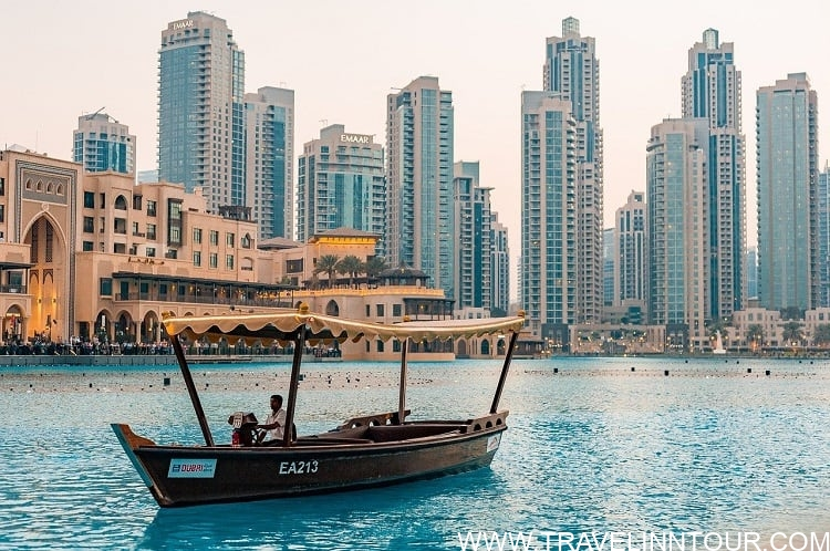 Best Tips For First Time Travel To Dubai 1