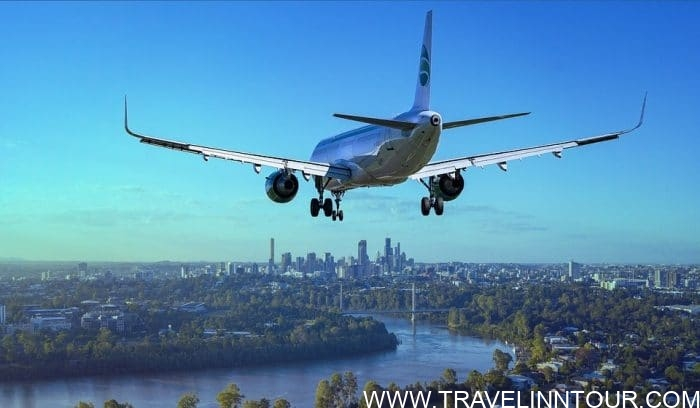 Cleartrip Flights Offers