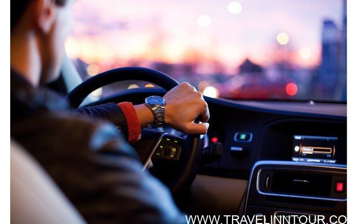 European Road Trip Tips 1