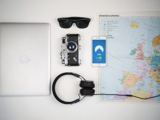 Virtual Tourism Effect of COVID on Travel and Tourism